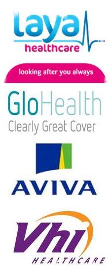 healthinsurancecompanieslogos
