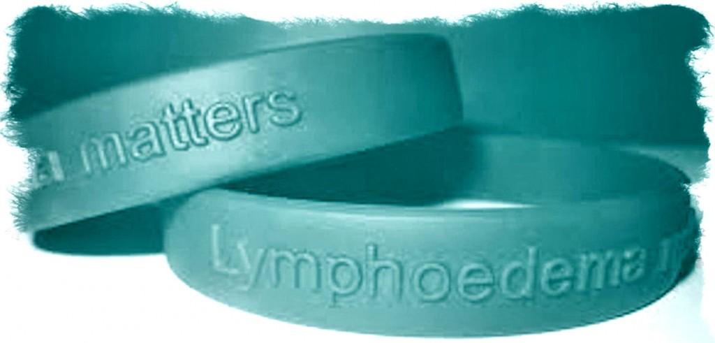 lymphoedematters